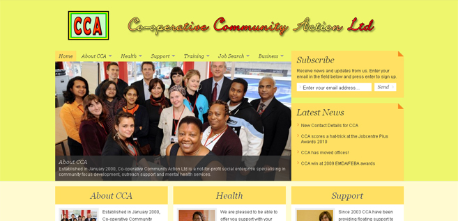 co-operative-community-action