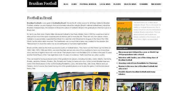 brazilian-football