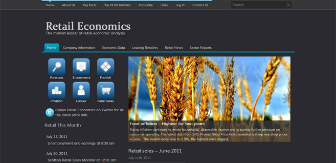 retail-economics