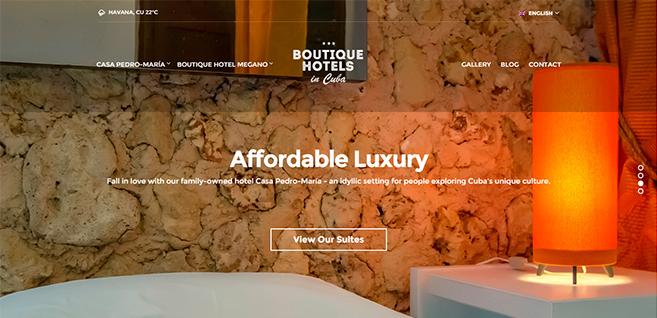 boutique-hotels-in-cuba