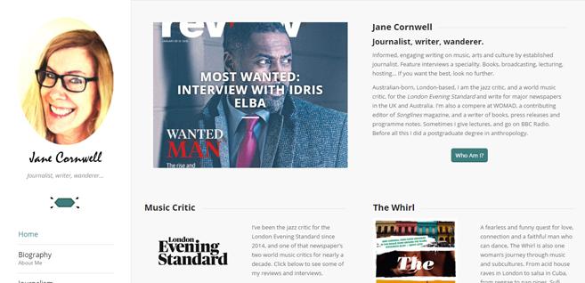 jane-cornwell