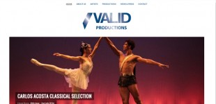 valid-productions
